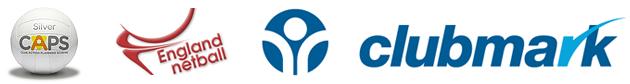 challengers-netball-caps-logos