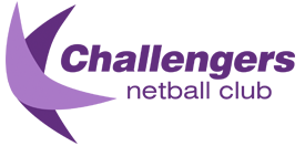 Challengers Netball Club