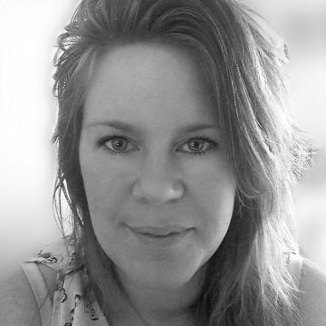 Alia Figgett