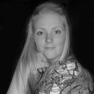 Kirsty Hughes