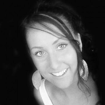 Paige Griffiths